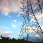 elektrika-daljnovod