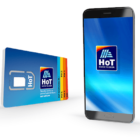 hot-sim-kartica-vizual-telefon