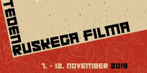 kino-bezigrad-teden-ruskega-filma-2019