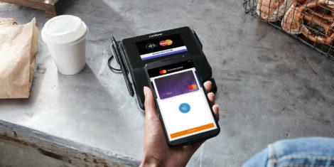 mastercard-mobilno-placilo-brezsticno-placevanje