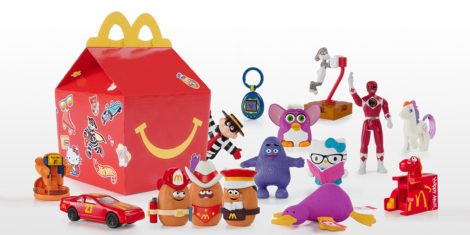 mcdonalds-slovenija-happy-meal-40-let-igracke