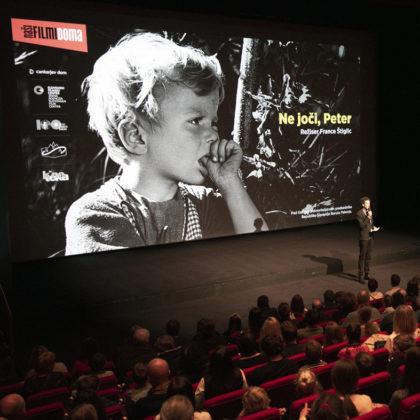ne-joci-peter-digitaliziran-film-cankarjev-dom-november-2019
