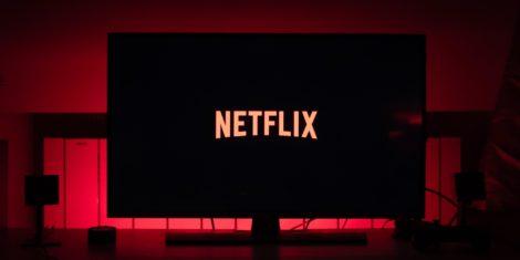 netflix-tv-televizija