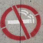prepoved-kajenja-znak-cigareti-kajenje