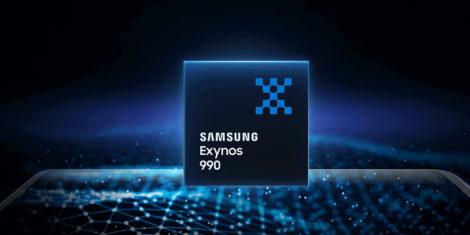 samsung-exynos-990
