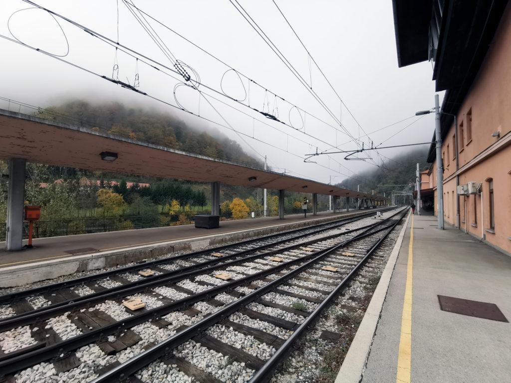 slovenske-zeleznice-zidani-most
