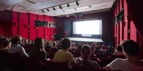 slovenski-teden-filma-slovenski-filmski-center