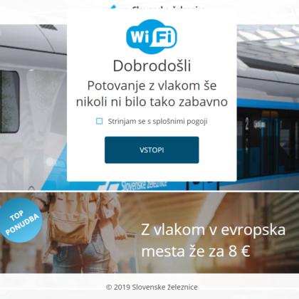 slozeleznice-wi-fi-landing-page