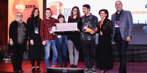 spletni-trgovec-leta-2019-web_champion_award