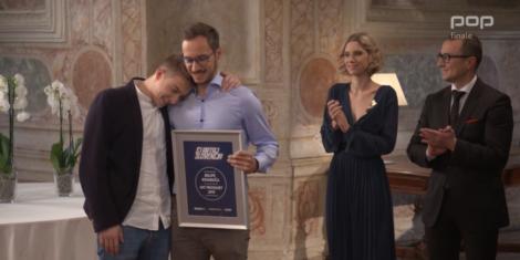BeLife-kombuca-hit-produkt-leta-2019-startaj-slovenija