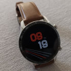 Huawei-Watch-GT2-FB