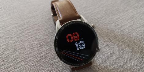 Huawei-Watch-GT2-FB