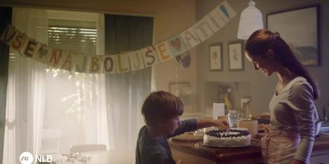 NLB-Skupina-kampanja-2019-ker-smo-tu-doma