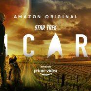 Star-Trek-Picard-serija
