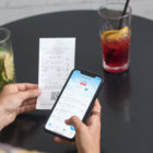 mBills-placilo-mobilna-denarnica