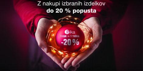 mercator-dobrih-20-2019