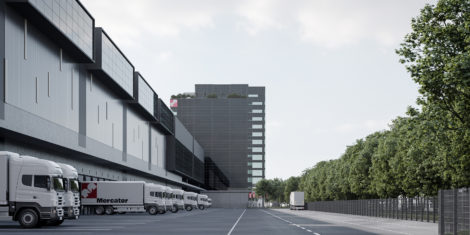 mercator-logisticni-center-ljubljana-render