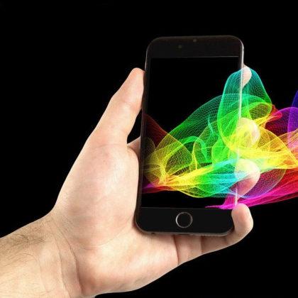 mobilni-telefon-mobitel