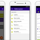 nlb-klikin-mobilna-banka-funkcije