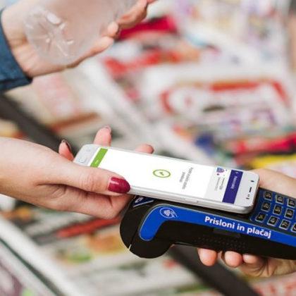 nlb-pay-kreditna-kartica-placilo-mobilna-denarnica-FB