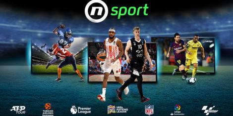nova-sport-tv-program