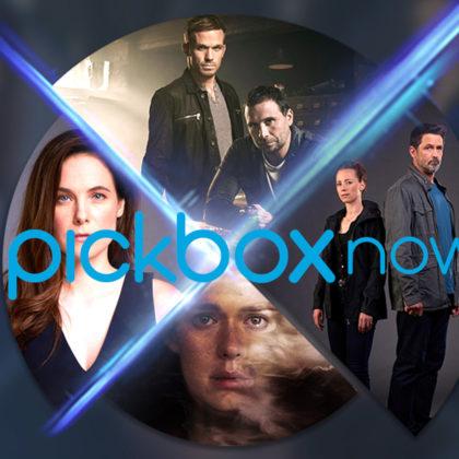 pickbox-now-t-2-ponudba