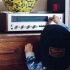radio-otrok
