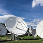 satelit-televizija