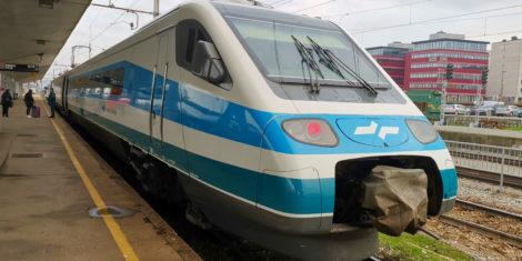 slovenske-zeleznice-pendolino-ics-december-2019