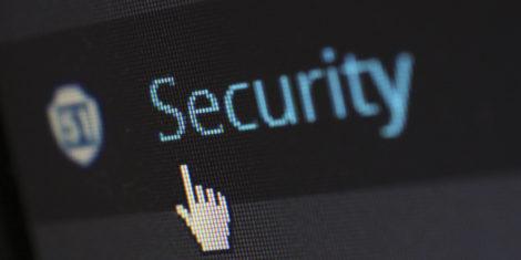 spletna-varnost-internet-banka