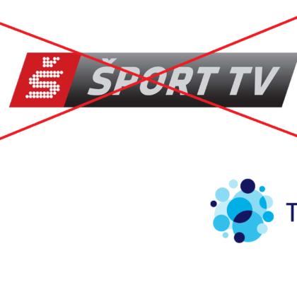 sport-tv-telekom-slovenije-ukinitev