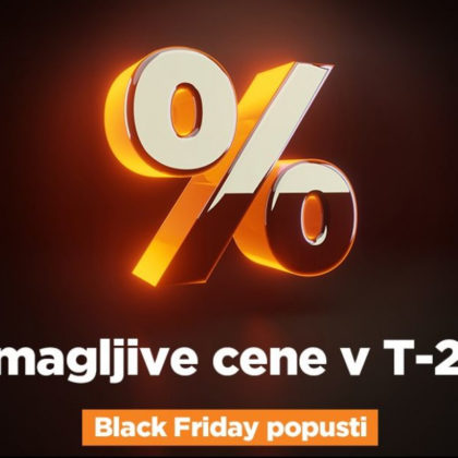 t-2-popusti-black-friday-2019