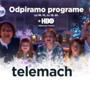 telemach-odprti-programi-2019