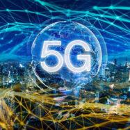 5G_mobilno-omrezje