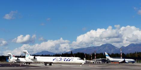 Adria-Airways-ljubljana-letalisce-brnik