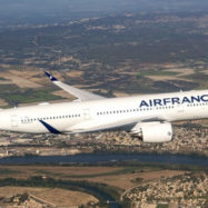 Air-France-A350-XWB