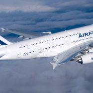 Air-France-Airbus-A380