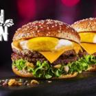 Don_Juan-master-burgers-mcdonalds-slovenija
