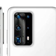 Huawei P40 Pro Premium-FB