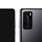 Huawei P40-render-FB
