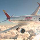 Iberia-airbus-A320-neo