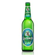 Laško-Zlatorog-00-steklenica-brezalkoholno-pivo-FB