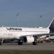 Lufthansa-CityLine-airbus-a319