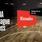 NBA-League-Pass-A1-slovenija-napoved