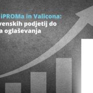 Raziskava-iPROM-Valicon-Odnos-slovenskih-podjetij-do-digitalnega-oglasevanja