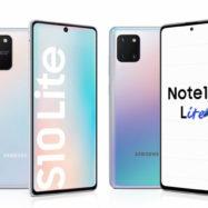 Samsung-Galaxy-S10-Lite-Note-10-Lite-1