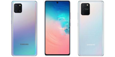 Samsung-Galaxy-S10-Lite-Samsung-Note-10-Lite