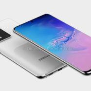 Samsung-Galaxy-S20-leak