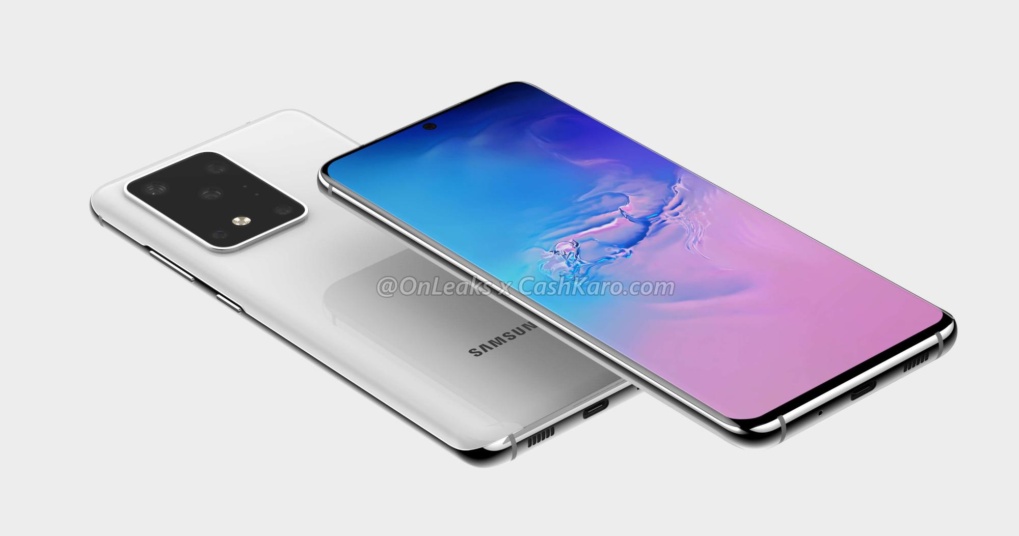 Samsung Pay Suomi 2021