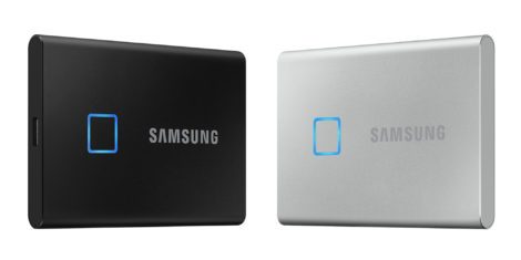 Samsung-T7-Touch-SSD-prenosni-disk